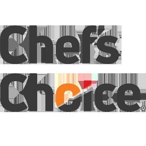 581ec417c25f Chef'sChoice.kz - эксклюзивный поставщик в Казахстане. Официальный ...