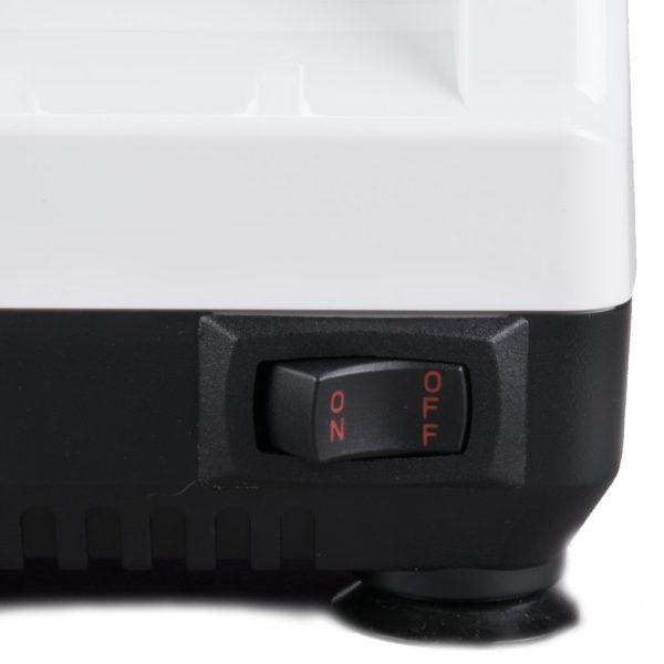Электрическая точилка для ножей Chef'sChoice CH/310, точилка подойдет для кухонных, складных, охотничьих и серрейторных ножей. Официальный сайт ChefsChoice. Бесплатная доставка всех заказов!