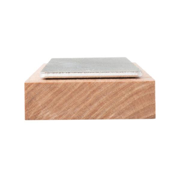 Алмазный точильный камень Chef'sChoice CH/400DC.