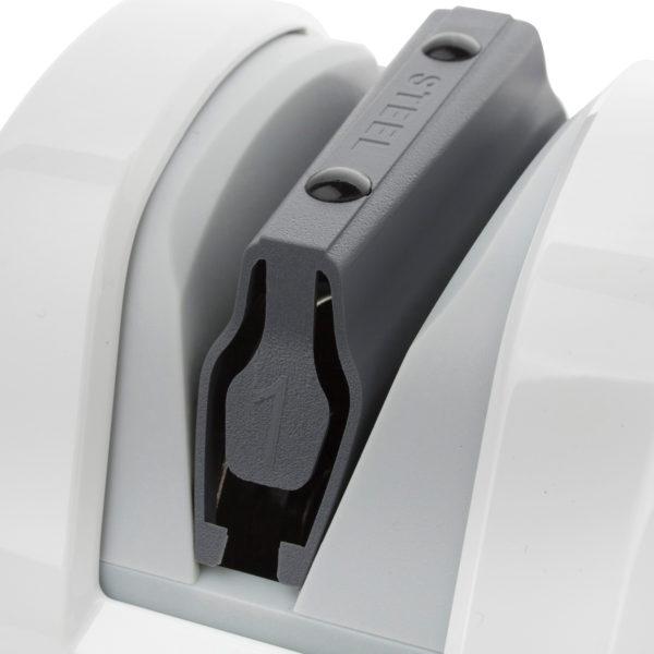 Электрическая точилка для японских азиатских ножей Chef'sChoice 700, точилка подойдет для кухонных ножей с односторонней и двусторонней заточкой, точилка подходит для керамических ножей. Официальный сайт ChefsChoice. Бесплатная доставка всех заказов!