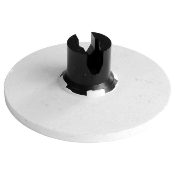 Комплект запасных точильных элементов (диски \ ножи) к точилкам Chefs Choice